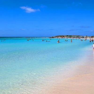 3-elafonisi-beach-george-atsametakis