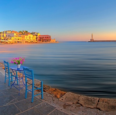 Chania-Crete-Greece-12