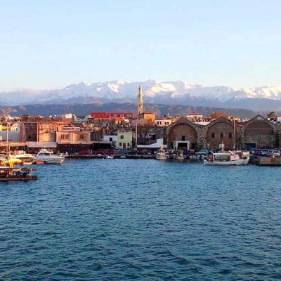 Chania-Harbour43