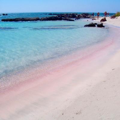 Elafonisi-Beach-6