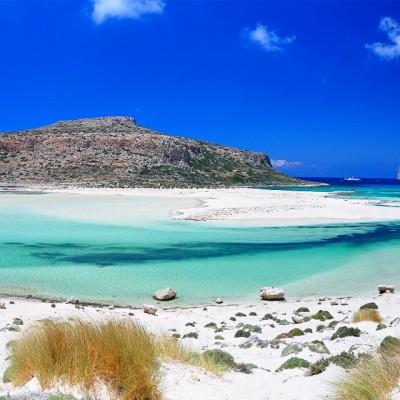 balos-beach-gramvousa-11871-2560x1600