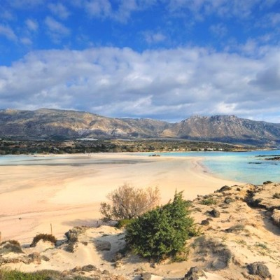 crete-elafonisi-beach-crete