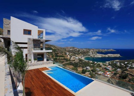 Luxury-property-for-sale-in-Lygaria-Heraklion-Crete-external-photo