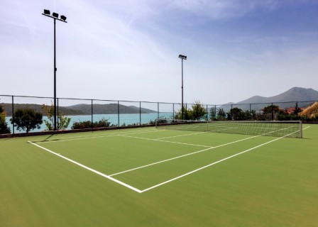 Luxury-villa-for-sale-in-Elounda-Crete-with-tennis-court
