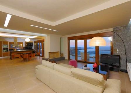 Luxury-villa-in-Lygaria-Agia-Pelagia-Heraklion-for-sale-sitting-area