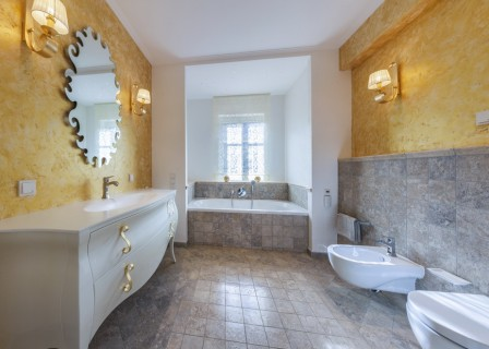 Property-for-sale-in-Elounda-Lassithi-Crete-bathroom