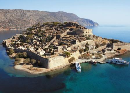 Spinalonga-island-in-Elounda-Lassithi-Crete