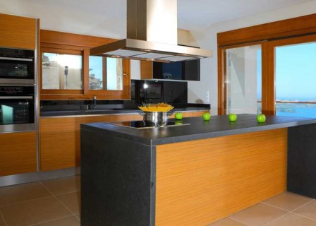 Villa-for-sale-in-Heraklion-Crete-Greece-kitchen-detail