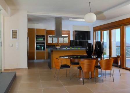 high-budget-villa-for-sale-in-Heraklion-Crete-kitchen