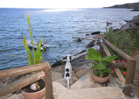 house-in-Ierapetra-Crete-Greece-for-sale-with-private-cove