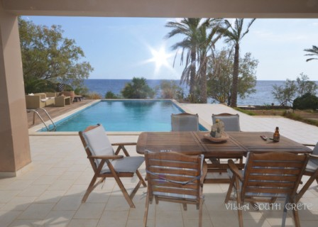 villa-for-sale-in-Makris-Gialos-Ierapetra-Crete-views