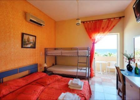 apartments_crete