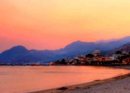 Plakias_Crete_(1295644162)