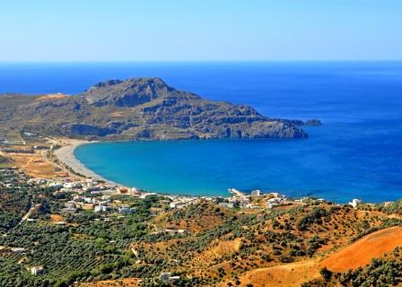 Plakias_Crete_R04