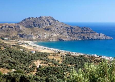 best-nude-beaches-plakias-crete.jpg.rend.tccom.1280.960