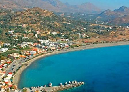 crete-apartments-09