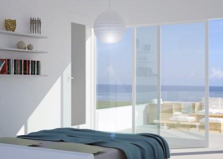 Ionia_110a-BedroomSecond-Floor_s