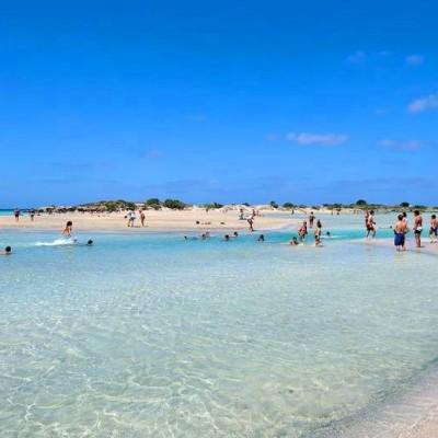 4-elafonisi-beach-george-atsametakis
