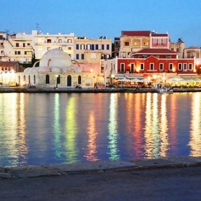 Chania-Trip-Crete-05