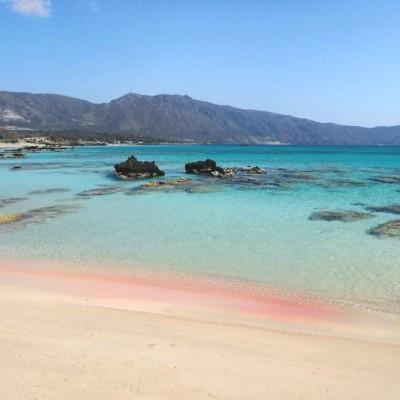 Elafonisi-Beach-3