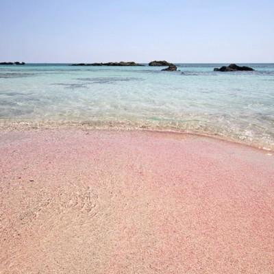 Elafonisi-beach-in-greece