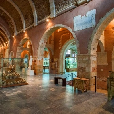 chania-archaeological-museum-3