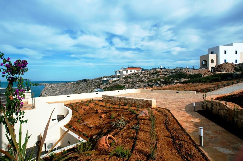 Продажа недвижимости в греции недвижимость а дубае