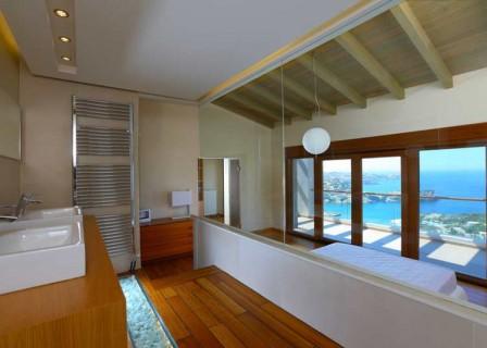 Exlusive-villa-for-sale-in-Heraklion-Crete-en-suite-bathroom