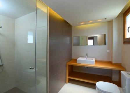 Luxury-house-for-sale-in-Crete-Greece-bathroom-fittings