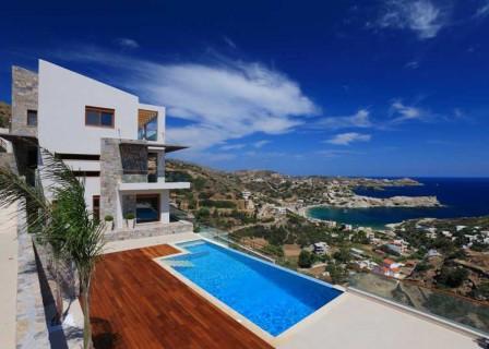 Luxury-property-for-sale-in-Lygaria-Heraklion-Crete-external-photo