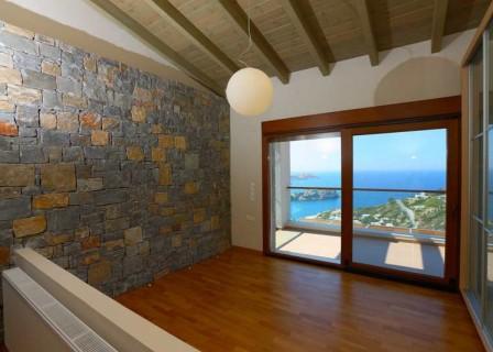 Luxury-villa-in-Crete-Heraklion-Agia-Pelagia-Lygaria-for-sale-finishing-details