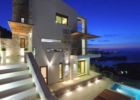 Luxuy-property-in-Heraklion-Crete-for-sale-general