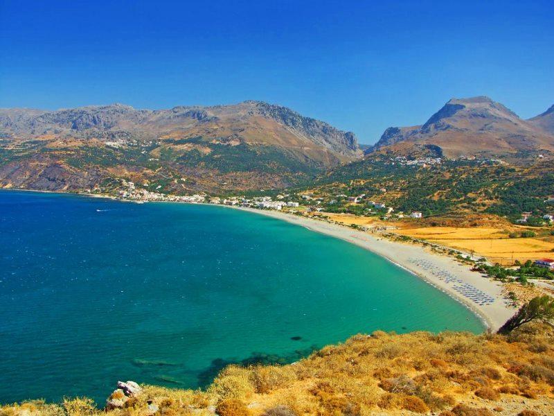 fish-village-called-plakias-in-northern-crete