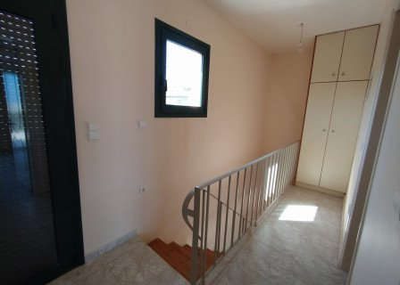 house-for-sale-in-apokoronas-chania-kh177IMG_20210312_105344