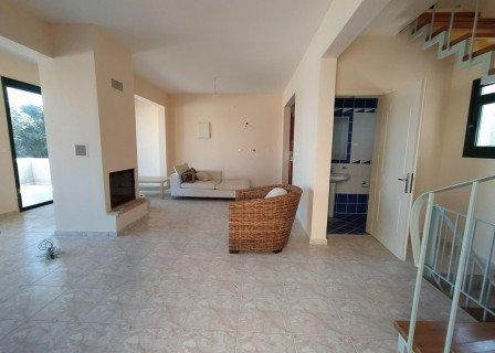 house-for-sale-in-apokoronas-chania-kh177IMG_20210312_105826