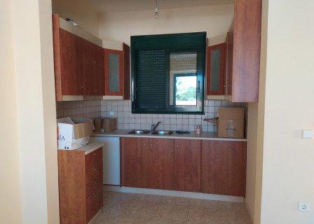 house-for-sale-in-apokoronas-chania-kh177IMG_20210312_105923
