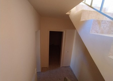 house-for-sale-in-apokoronas-chania-kh177IMG_20210312_110125