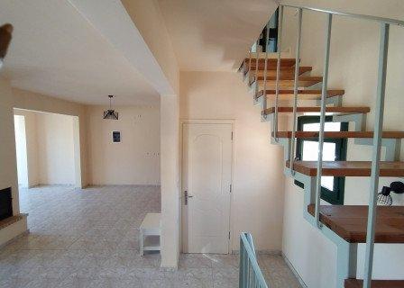 house-for-sale-in-apokoronas-chania-kh177IMG_20210312_110351