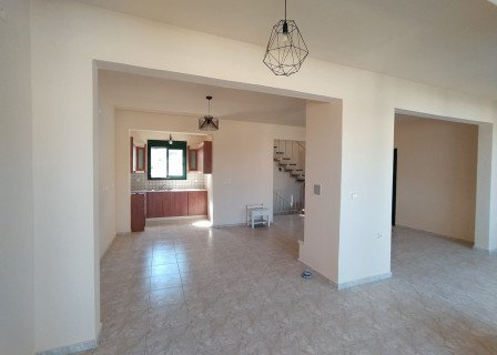 house-for-sale-in-apokoronas-chania-kh177IMG_20210312_110503