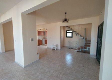 house-for-sale-in-apokoronas-chania-kh177IMG_20210312_110545