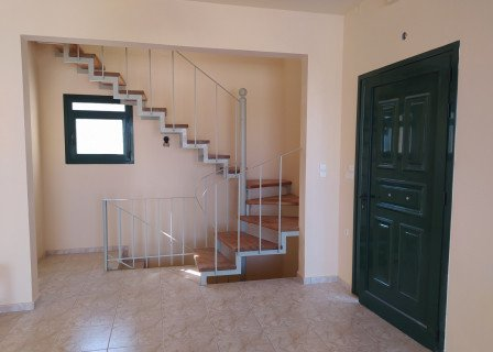 house-for-sale-in-apokoronas-chania-kh177IMG_20210312_110557