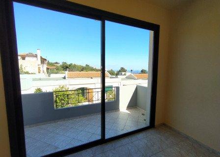 house-for-sale-in-apokoronas-chania-kh177IMG_20210312_110645