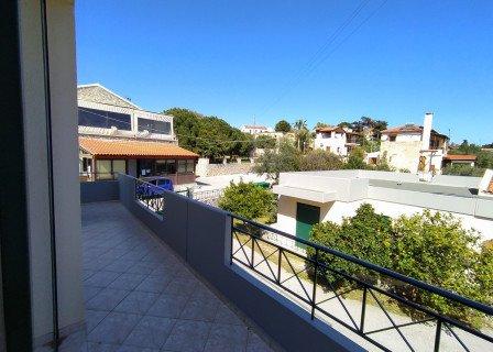 house-for-sale-in-apokoronas-chania-kh177IMG_20210312_110658