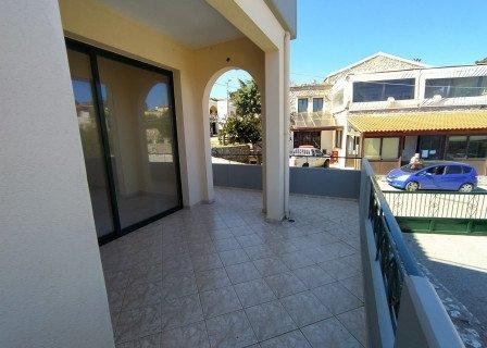 house-for-sale-in-apokoronas-chania-kh177IMG_20210312_110730
