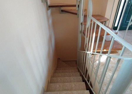 house-for-sale-in-apokoronas-chania-kh177IMG_20210312_110830