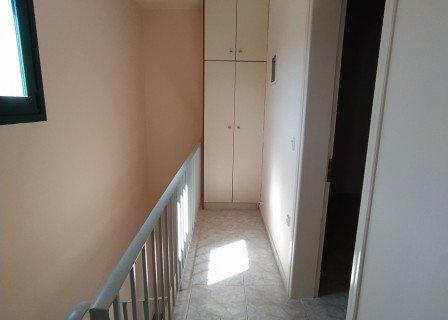 house-for-sale-in-apokoronas-chania-kh177IMG_20210312_111024