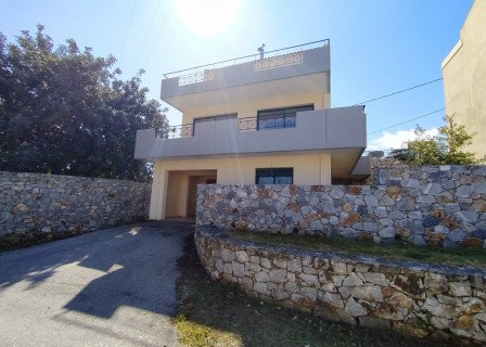 house-for-sale-in-apokoronas-chania-kh177IMG_20210312_111351