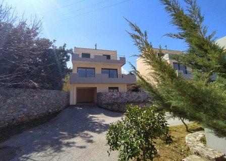 house-for-sale-in-apokoronas-chania-kh177IMG_20210312_111511