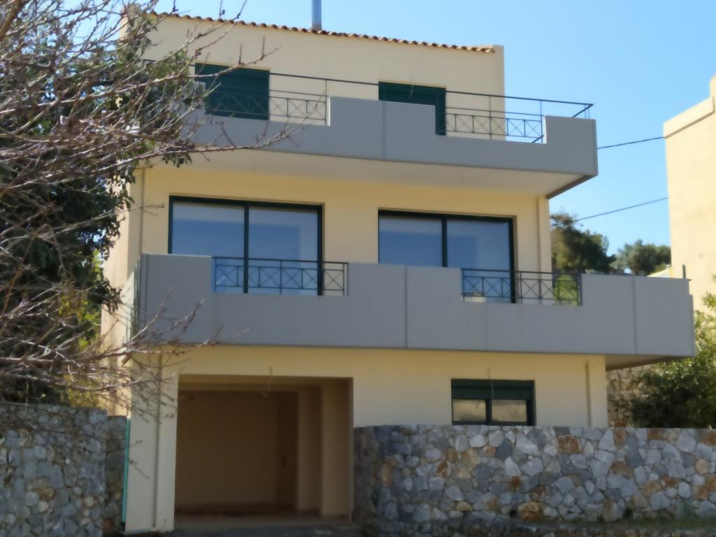 house-for-sale-in-apokoronas-chania-kh177IMG_20210312_111531