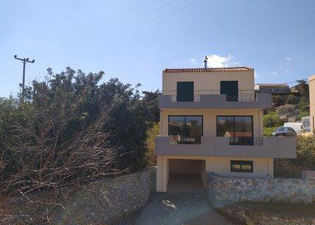 house-for-sale-in-apokoronas-chania-kh177IMG_20210312_111924